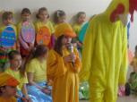 Wielkanoc w Środowiskowym Domu Samopomocy w Witnicy