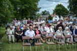 70 rocznica wysiedlenia mieszkańców wsi Kozaki do Pyrzan