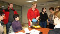 Szkolenia z pierwszej pomocy w RCR