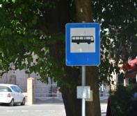 Nowe rozkłady jazdy autobusów gminnych