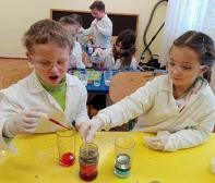 Laboratorium Małego Wynalazcy