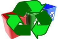 Harmonogramy odbioru odpadów